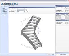 logiciels cad cao de dessin compatibles dwg dxf autocadtm facile et professionnel pour dessiner